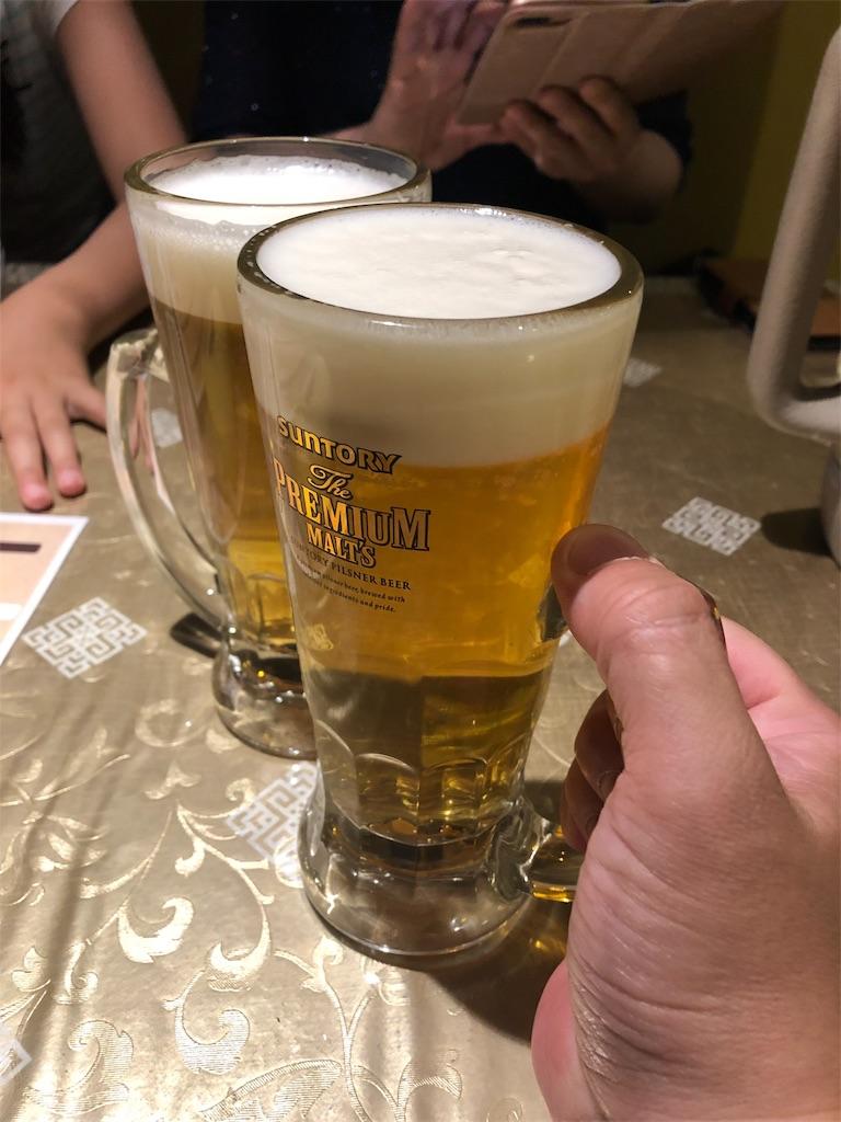 f:id:kawashima-naoya-1203346:20190609185716j:image