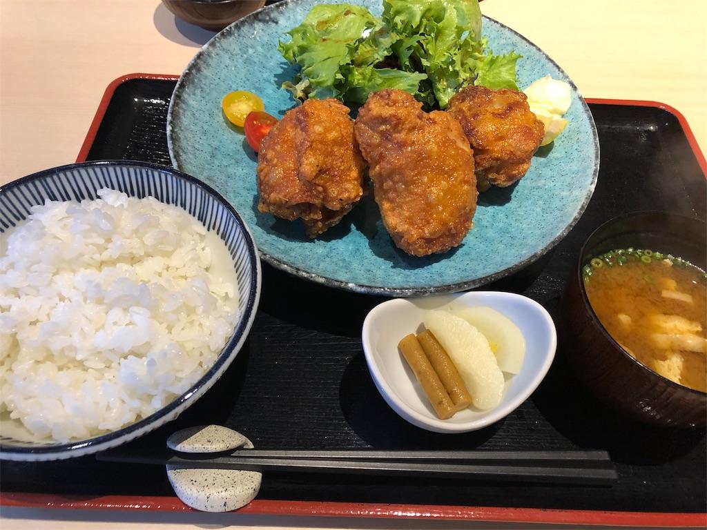 f:id:kawashima-naoya-1203346:20190616034350j:image
