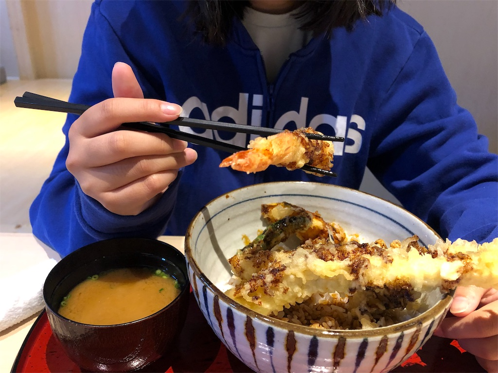 f:id:kawashima-naoya-1203346:20190616034356j:image