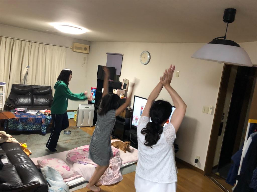 f:id:kawashima-naoya-1203346:20190616114833j:image