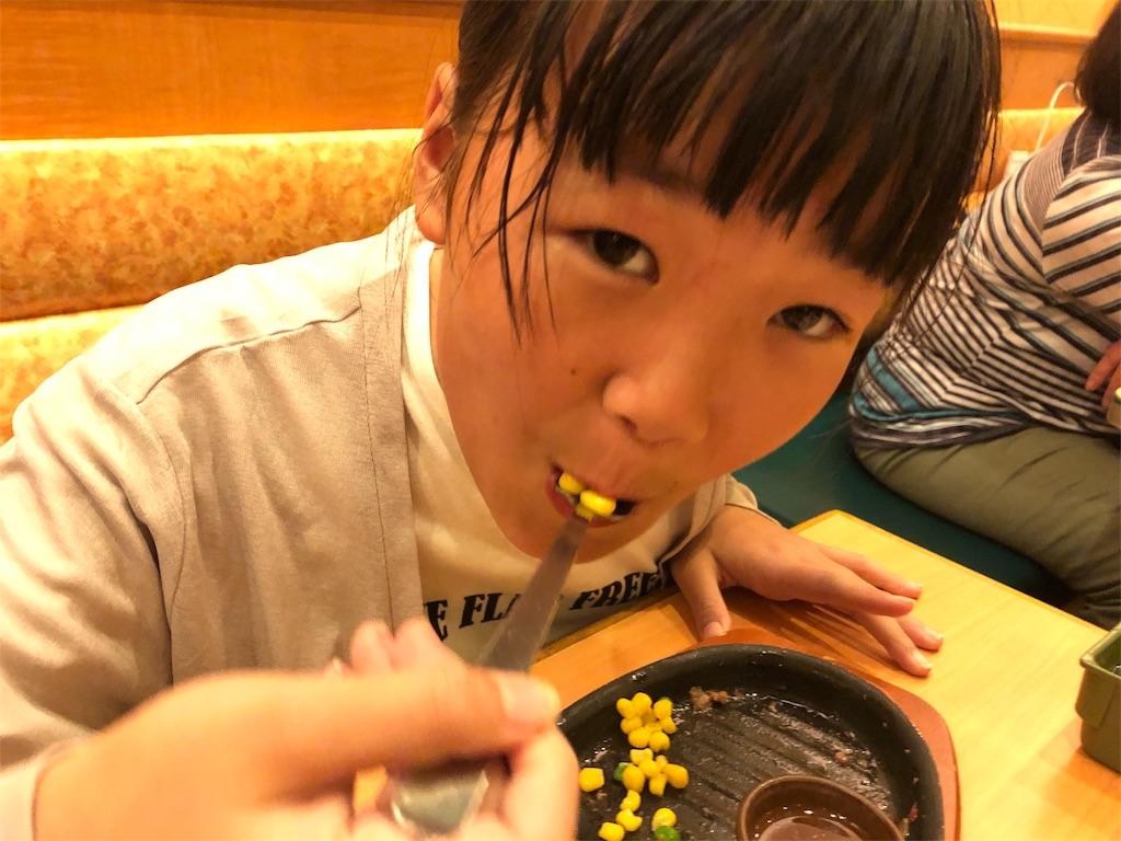 f:id:kawashima-naoya-1203346:20190616161219j:image