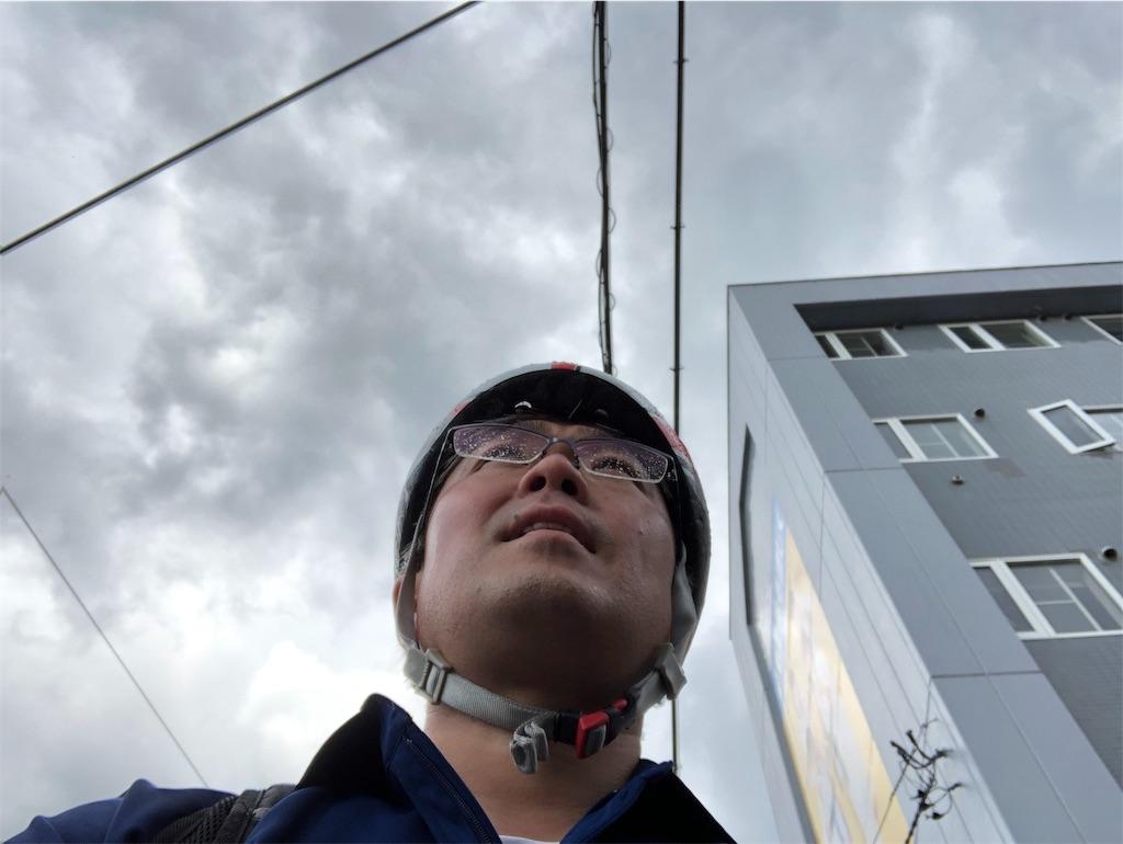 f:id:kawashima-naoya-1203346:20190619193823j:image