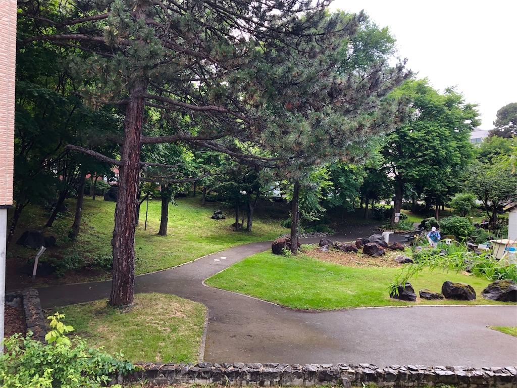 f:id:kawashima-naoya-1203346:20190619195013j:image