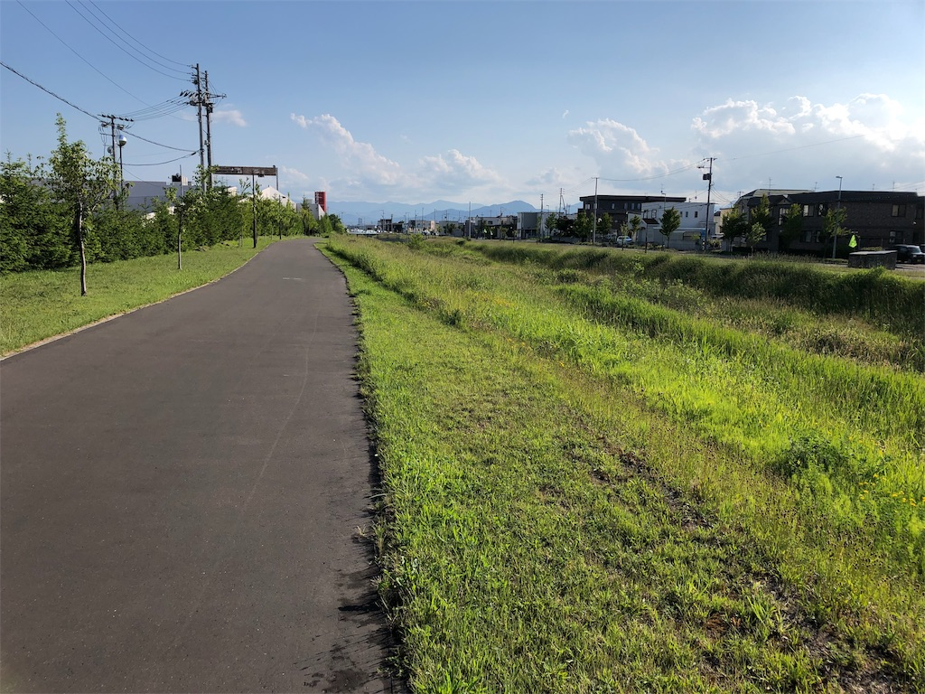 f:id:kawashima-naoya-1203346:20190619195523j:image