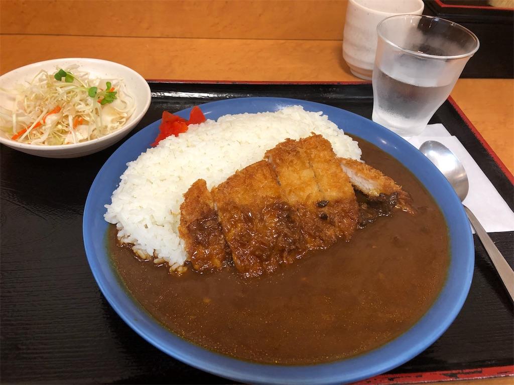 f:id:kawashima-naoya-1203346:20190623080832j:image