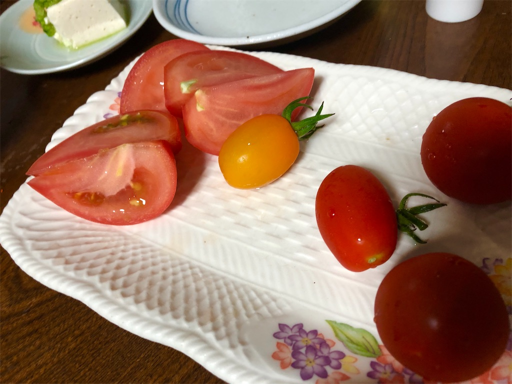 f:id:kawashima-naoya-1203346:20190731131945j:image