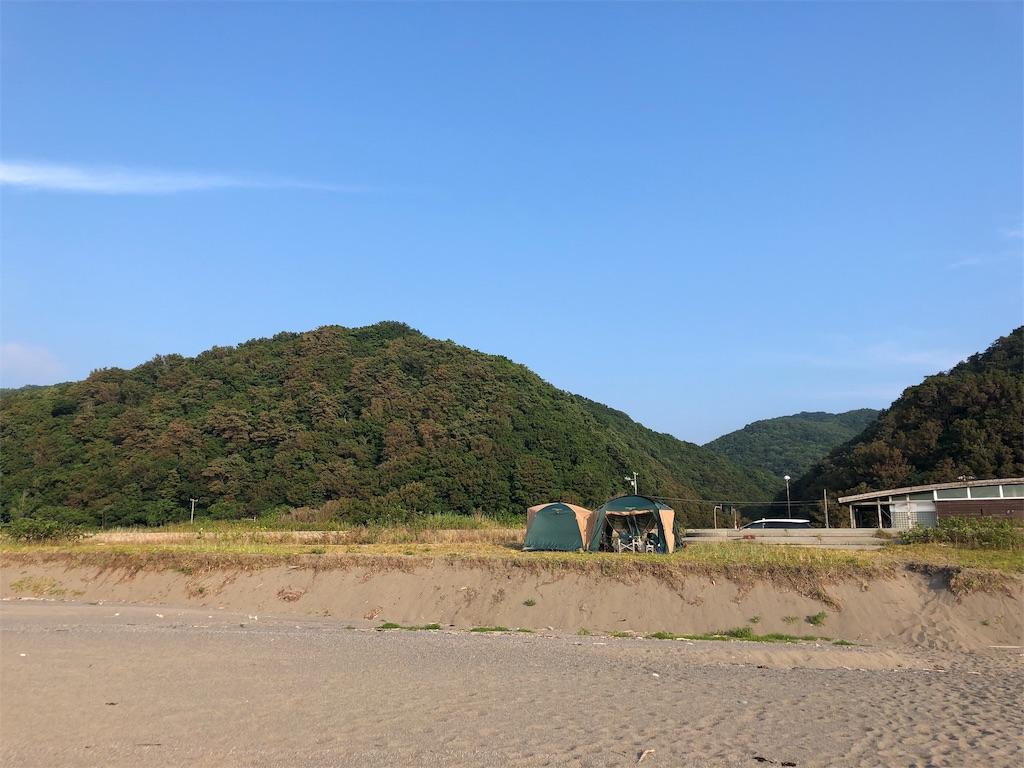 f:id:kawashima-naoya-1203346:20190804155520j:image
