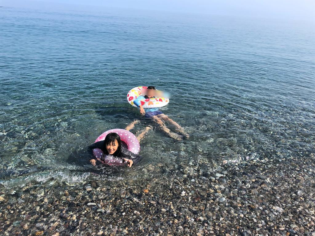 f:id:kawashima-naoya-1203346:20190804161056p:image