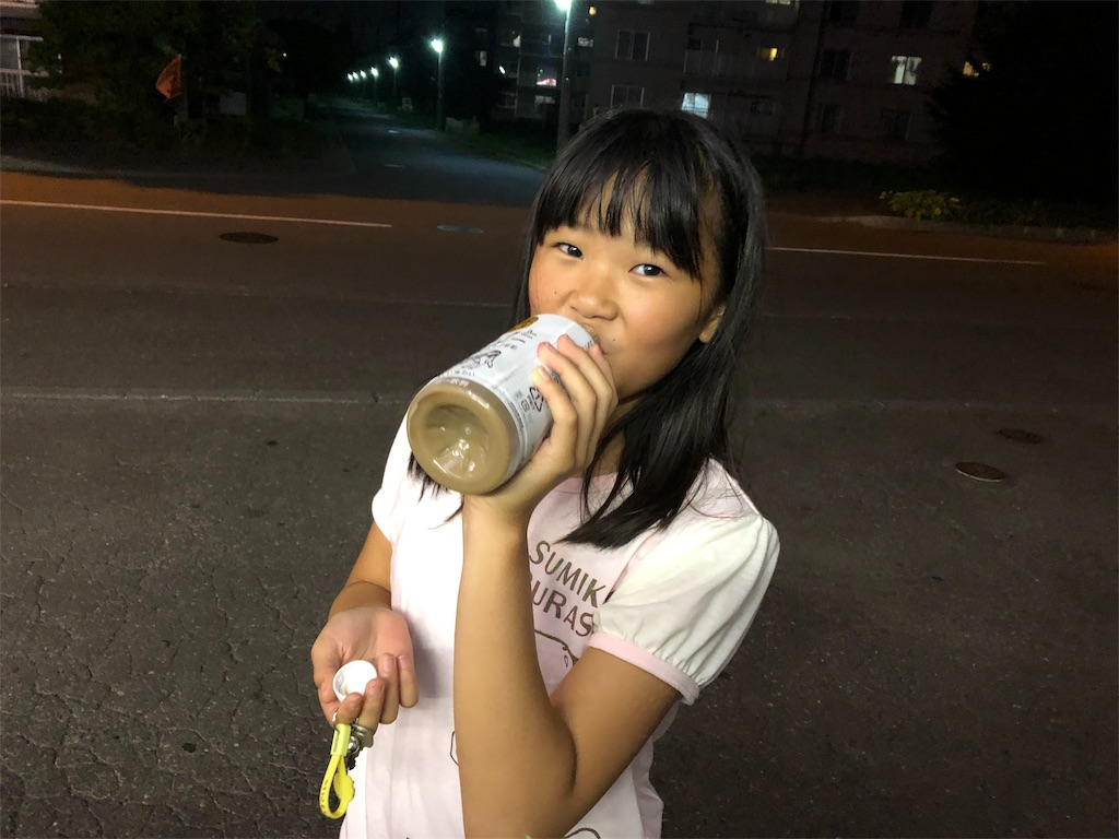 f:id:kawashima-naoya-1203346:20190821195828j:image