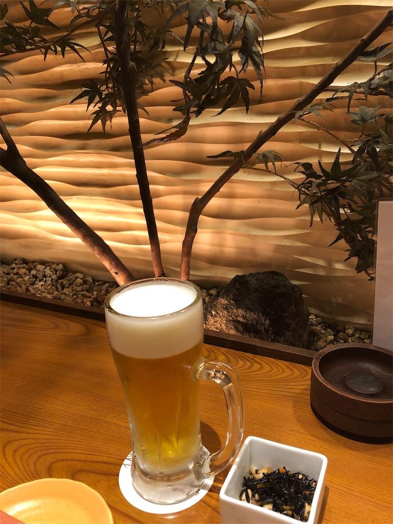f:id:kawashima-naoya-1203346:20190825082639j:image
