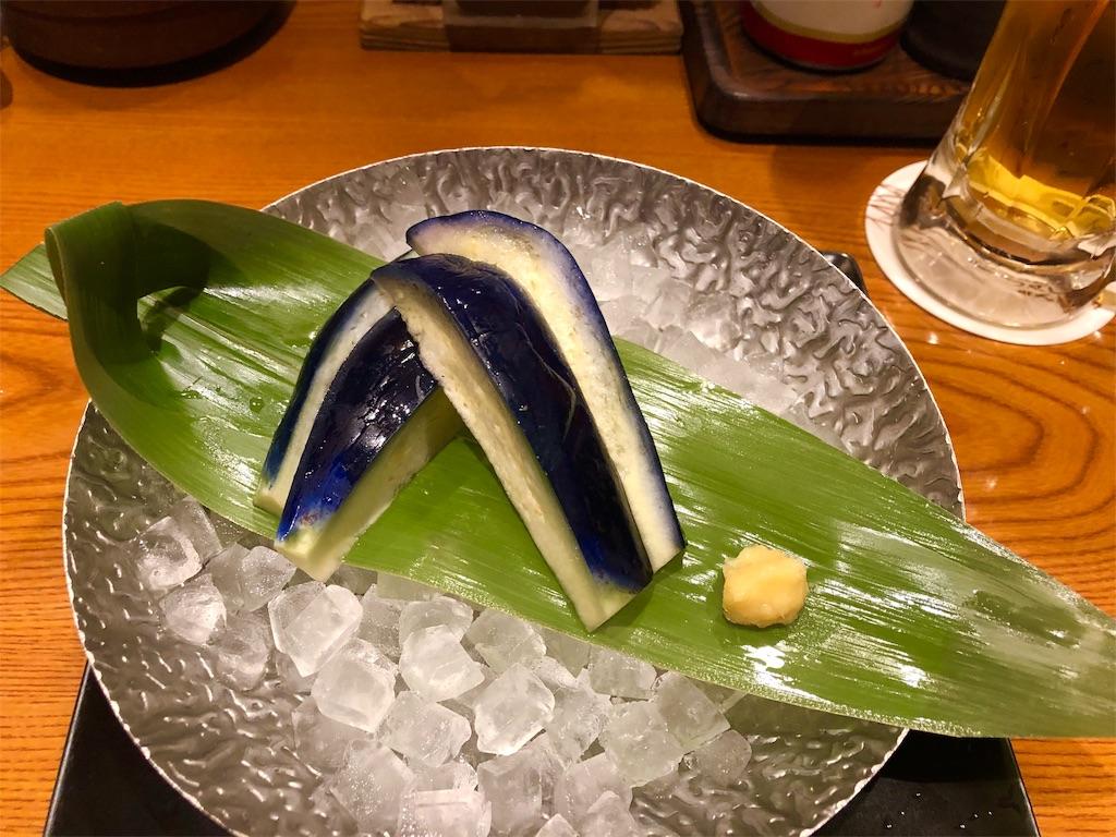 f:id:kawashima-naoya-1203346:20190825082937j:image