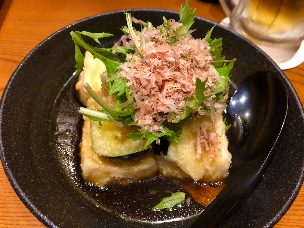 f:id:kawashima-naoya-1203346:20190825083000j:image