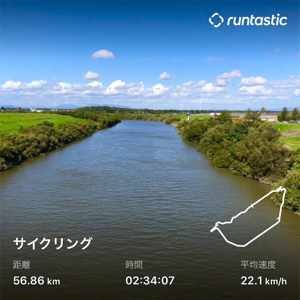 f:id:kawashima-naoya-1203346:20190925193854j:image