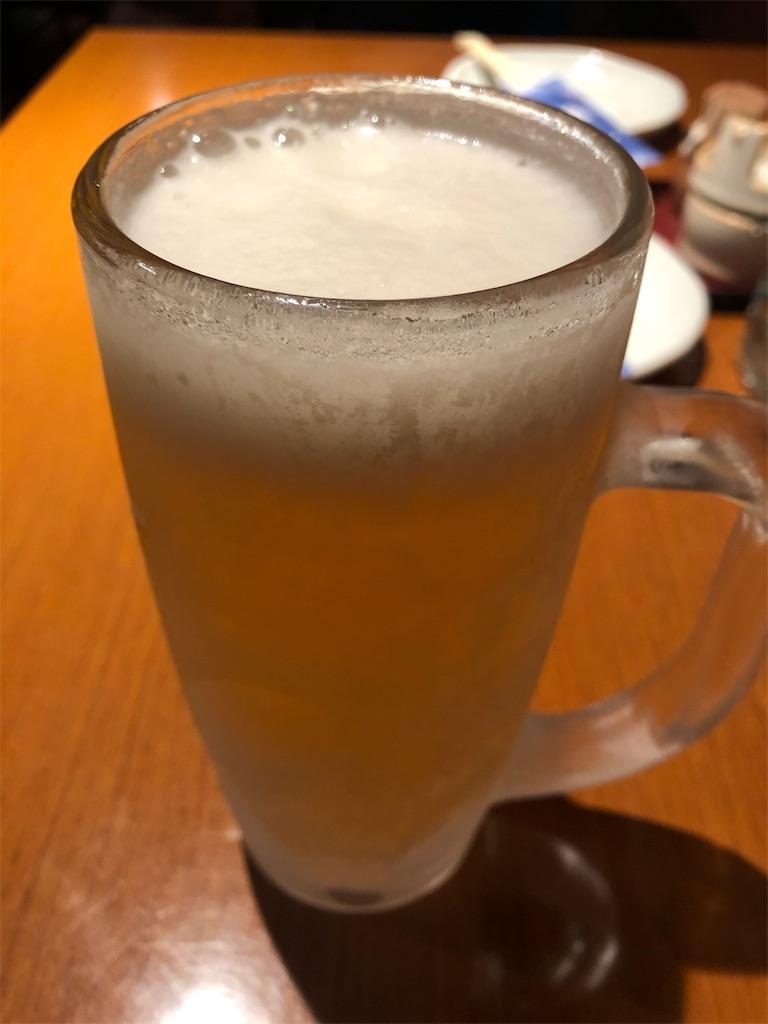 f:id:kawashima-naoya-1203346:20190929174408j:image