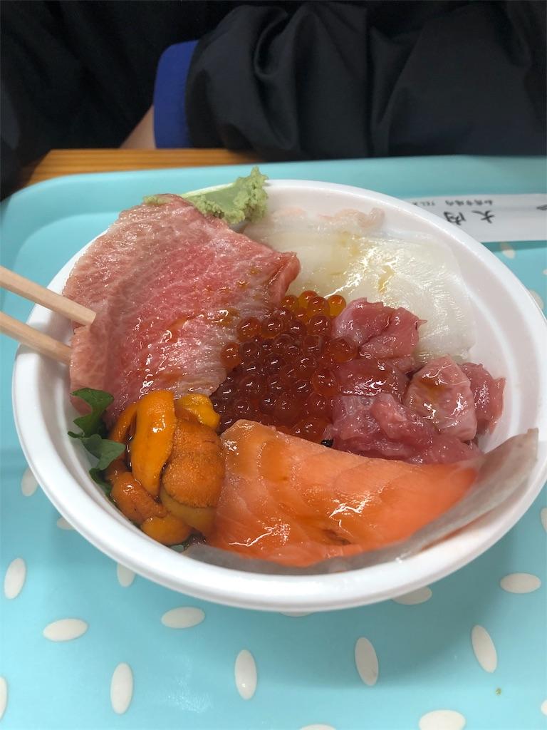 f:id:kawashima-naoya-1203346:20191104180255j:image