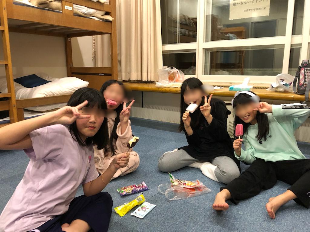 f:id:kawashima-naoya-1203346:20200126202438p:image