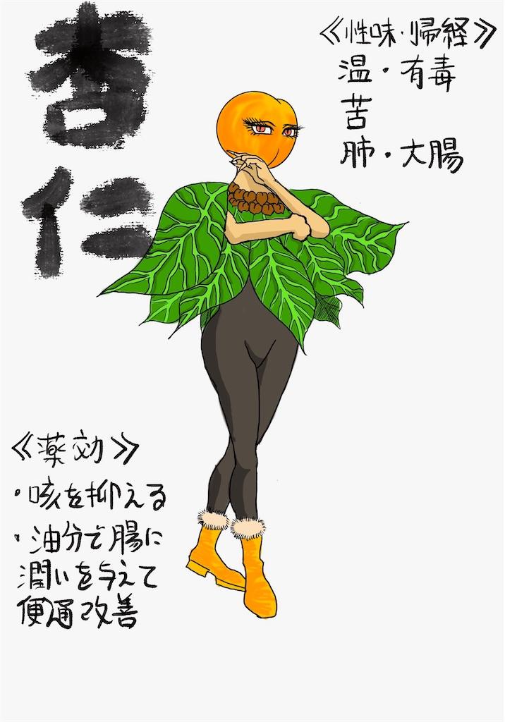 f:id:kawashima-naoya-1203346:20201208094417j:image
