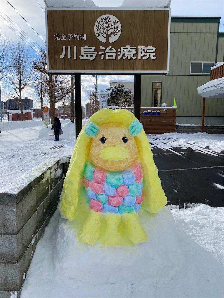 f:id:kawashima-naoya-1203346:20210101051429j:image