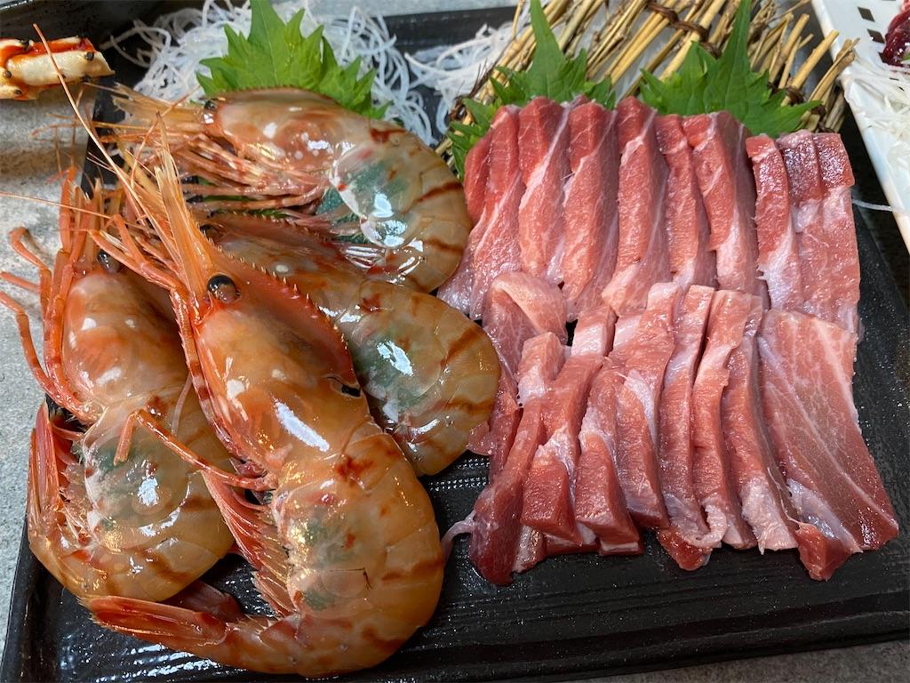 f:id:kawashima-naoya-1203346:20210101052153j:image