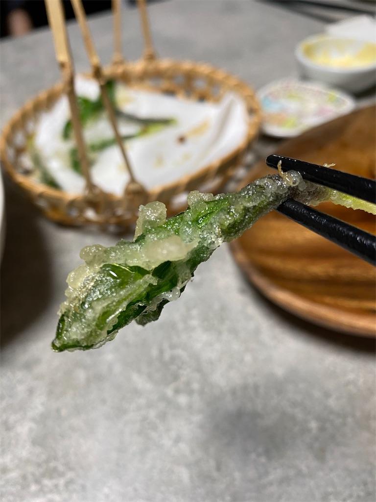 f:id:kawashima-naoya-1203346:20210405133220j:image