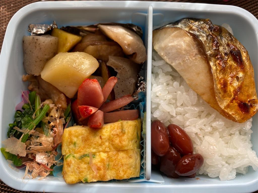 f:id:kawashima-naoya-1203346:20210616201040j:image