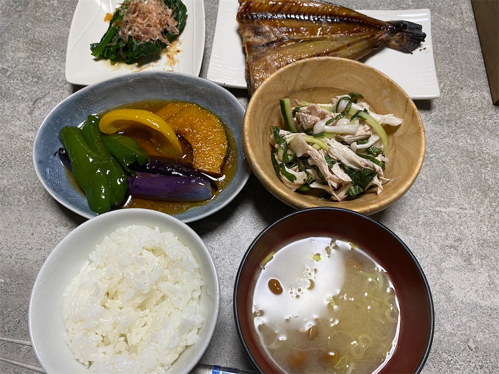 f:id:kawashima-naoya-1203346:20210616201346j:image