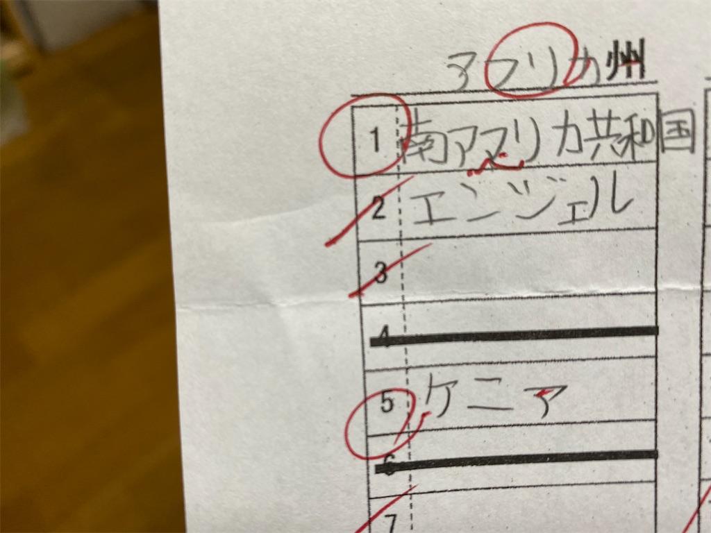 f:id:kawashima-naoya-1203346:20210616201724j:image