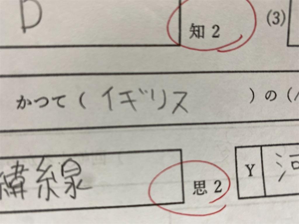 f:id:kawashima-naoya-1203346:20210616201806j:image