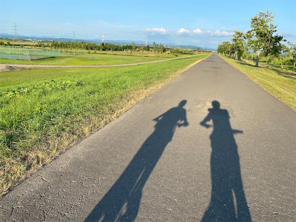 f:id:kawashima-naoya-1203346:20210718054631j:image