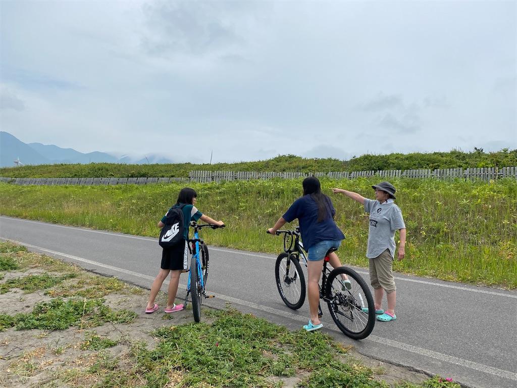 f:id:kawashima-naoya-1203346:20210723064355j:image