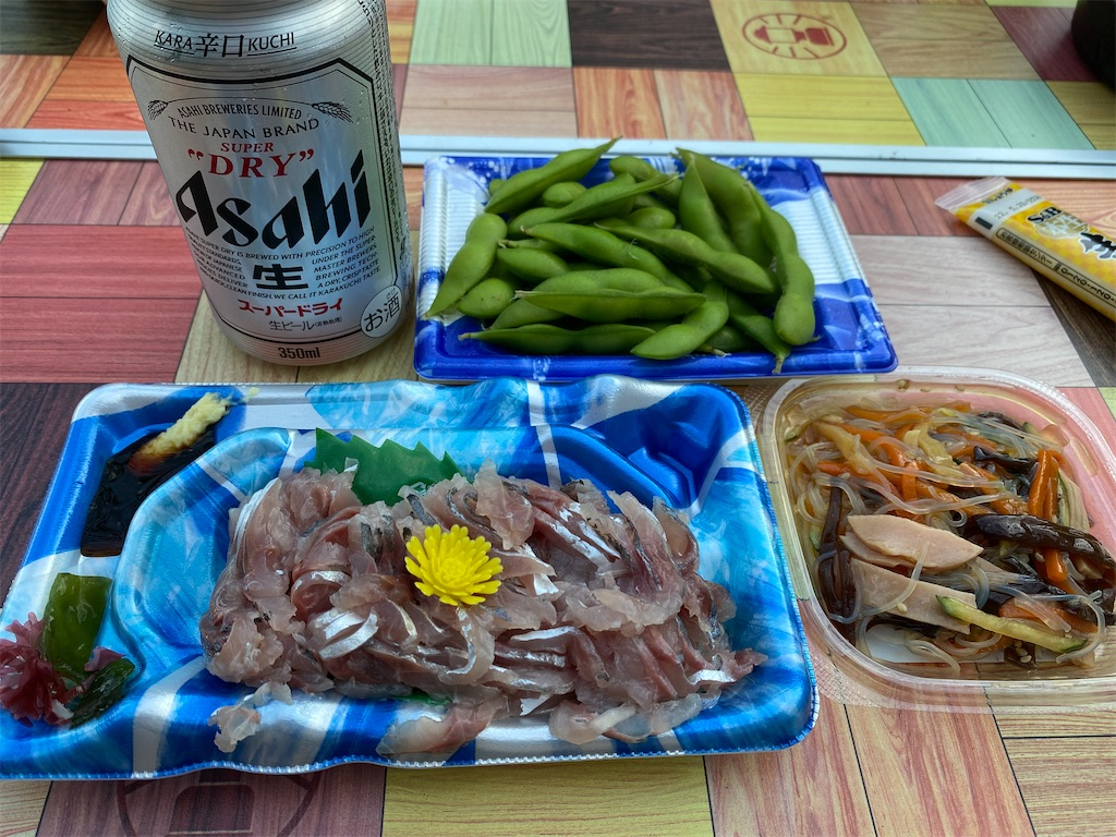 f:id:kawashima-naoya-1203346:20210801151845j:image