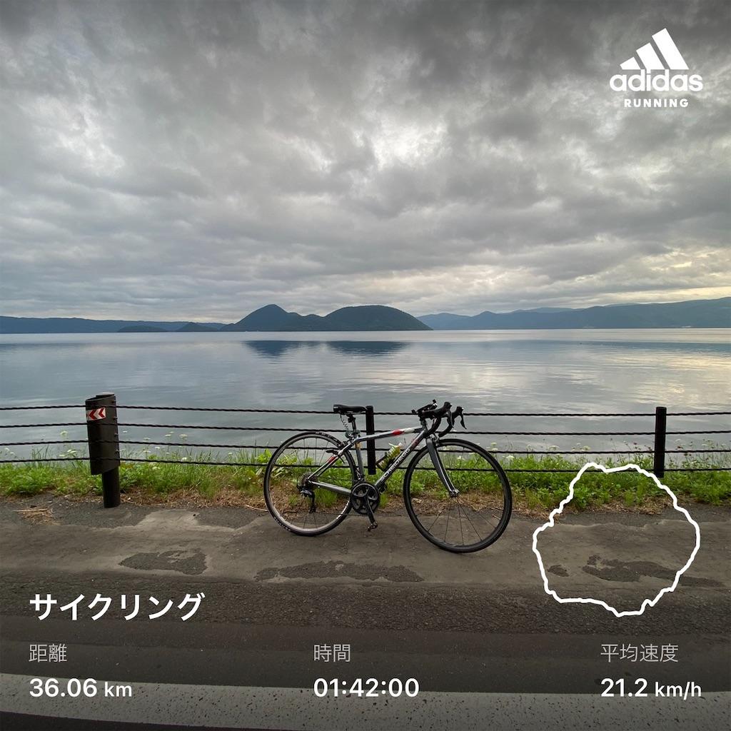 f:id:kawashima-naoya-1203346:20210810130654j:image
