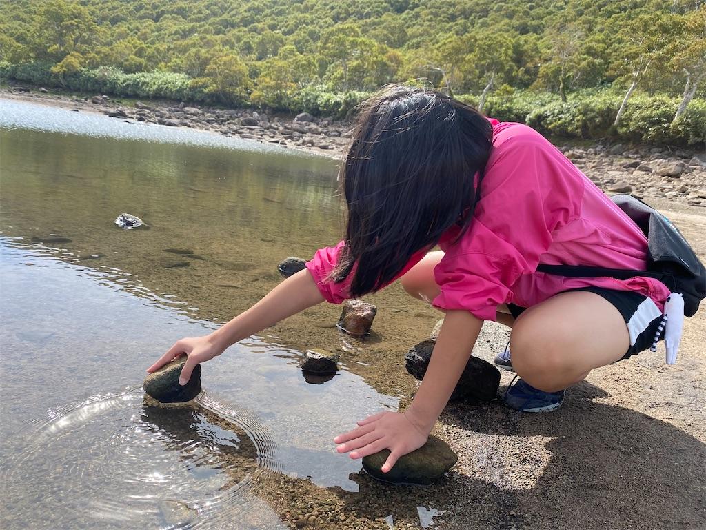 f:id:kawashima-naoya-1203346:20210920172609j:image