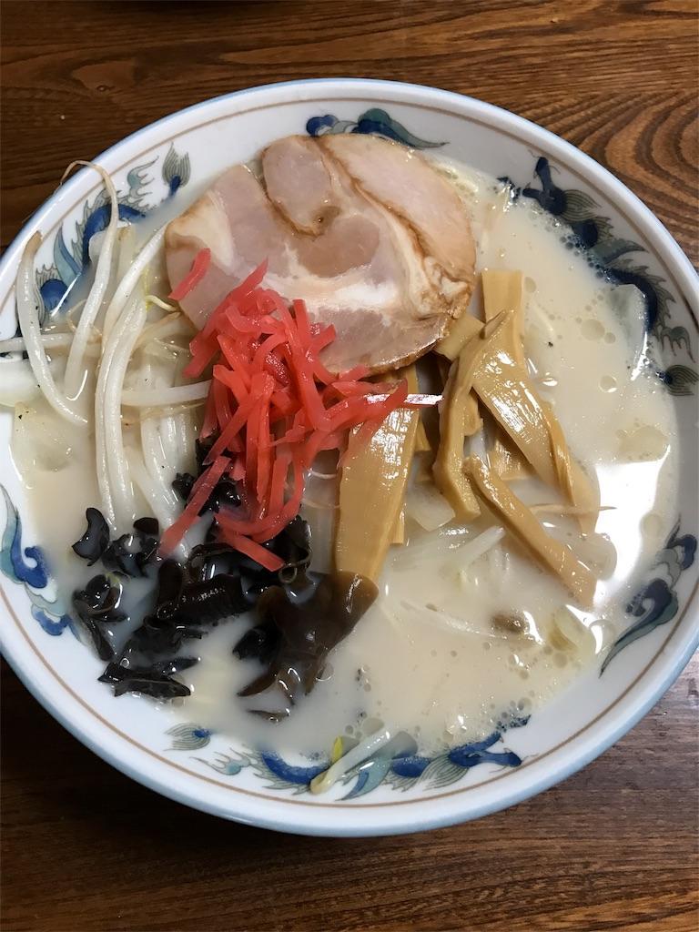 f:id:kawashima93:20170403224015j:image