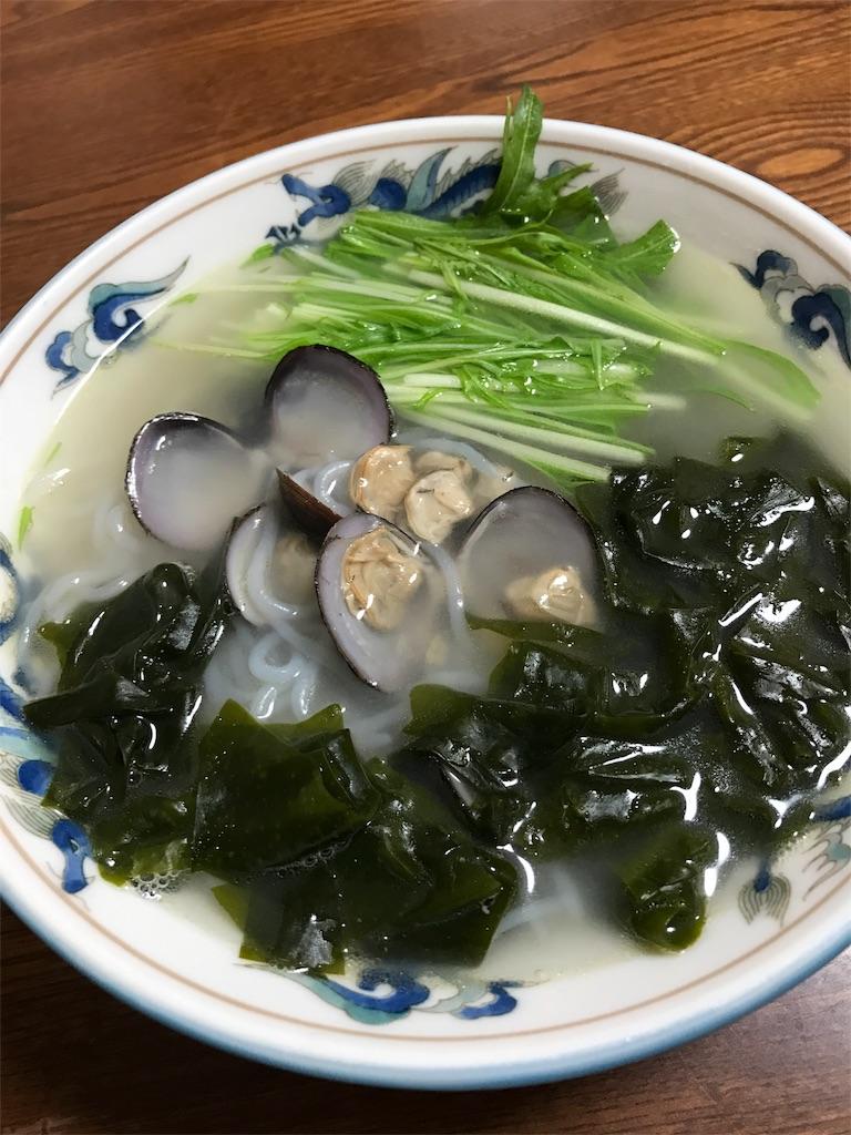 f:id:kawashima93:20170403224033j:image