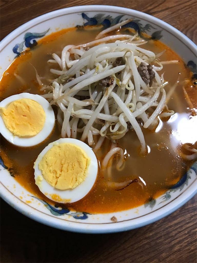 f:id:kawashima93:20170403224130j:image