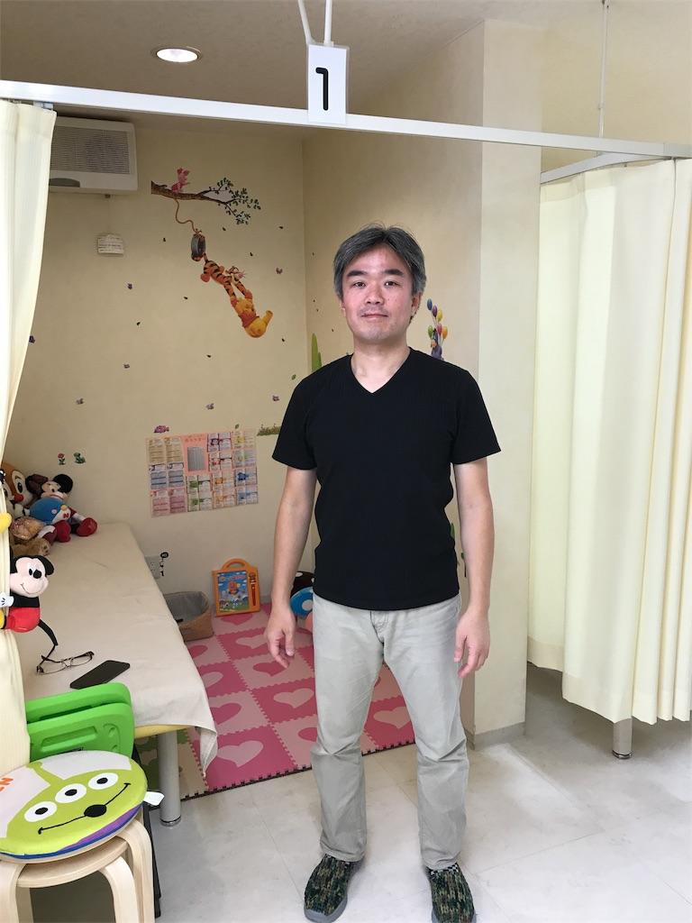 f:id:kawashima93:20171004203247j:image