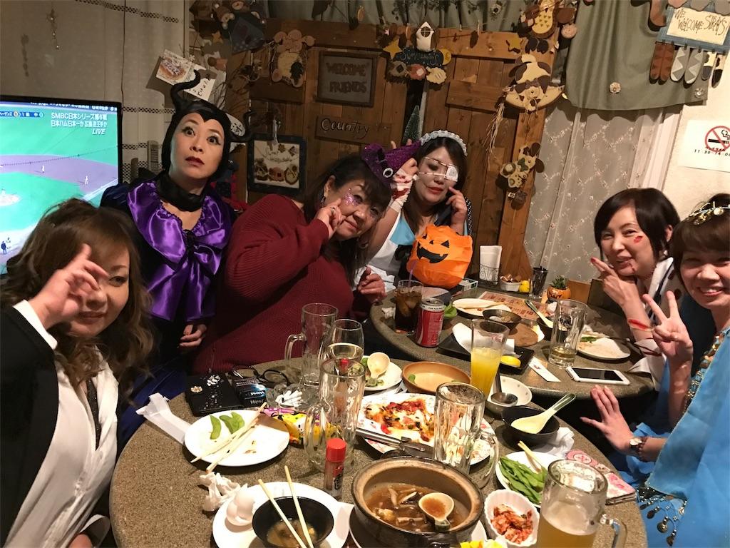 f:id:kawashima93:20171027112002j:image