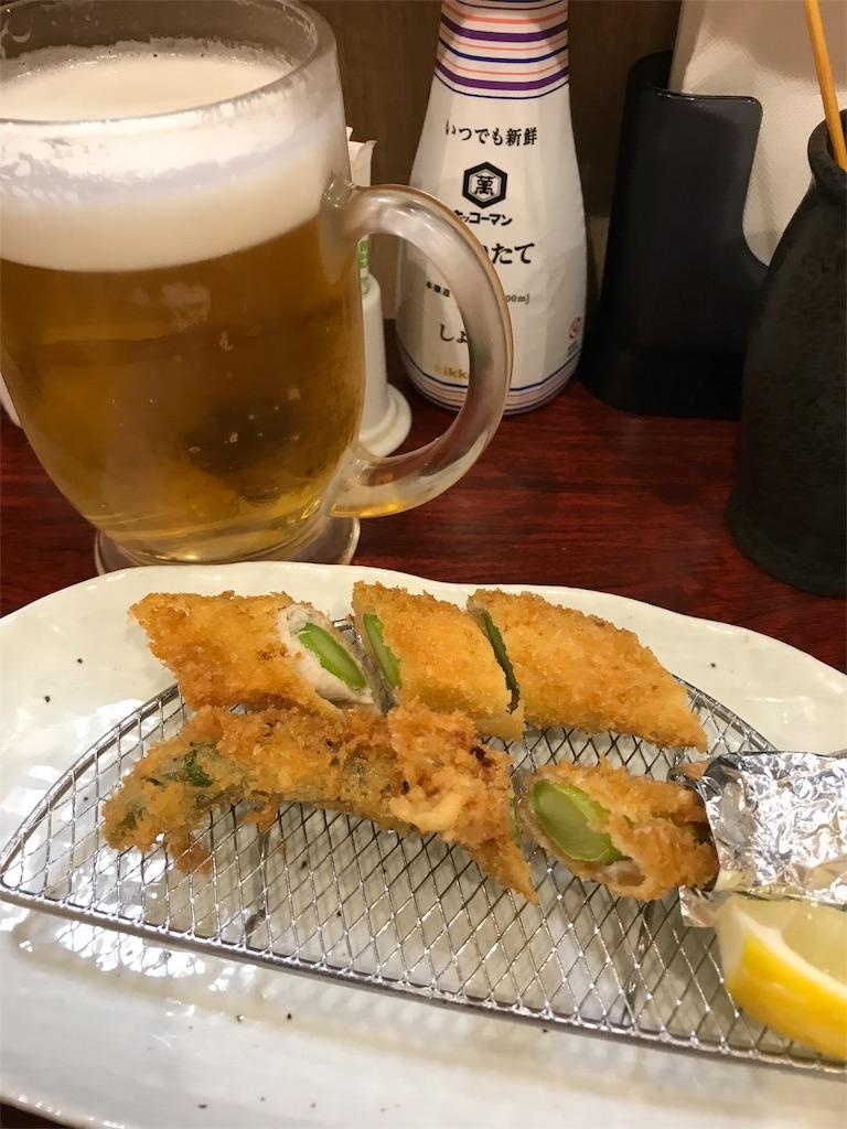 f:id:kawashima93:20171111231350j:image