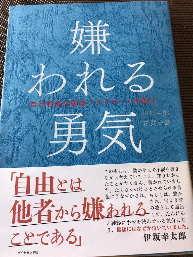 f:id:kawashima93:20171129215457j:image
