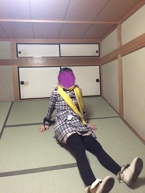 f:id:kawashimachiyo:20160331124009j:plain:w400