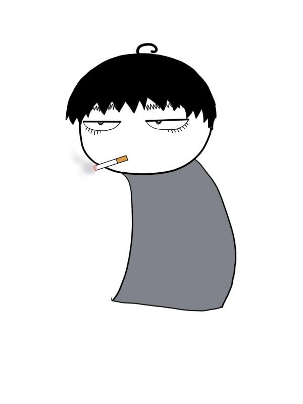 f:id:kawashimachiyo:20160331124526j:plain:w300