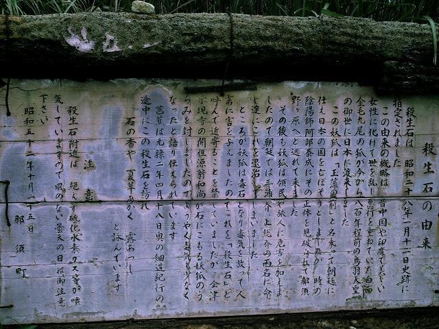 f:id:kawashimachiyo:20160331182547j:plain