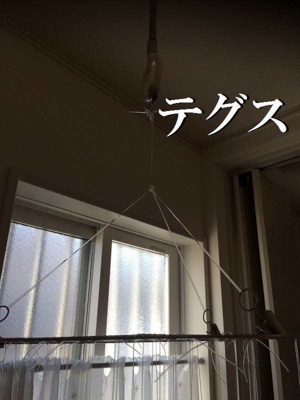 f:id:kawashimachiyo:20160401121255j:plain:w300