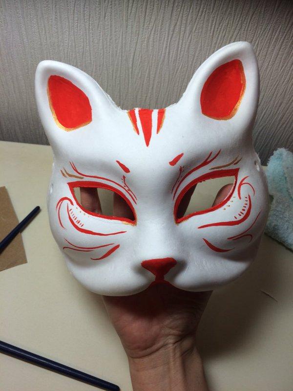 f:id:kawashimachiyo:20160401144710j:plain:w400