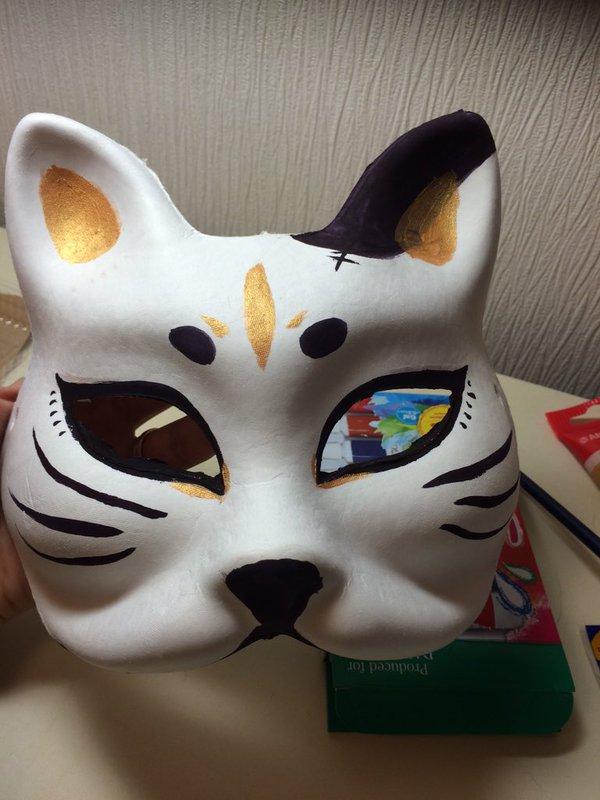 f:id:kawashimachiyo:20160401144718j:plain:w400