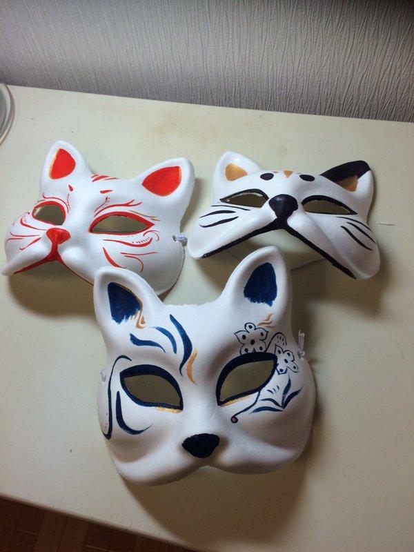 f:id:kawashimachiyo:20160401144722j:plain:w400