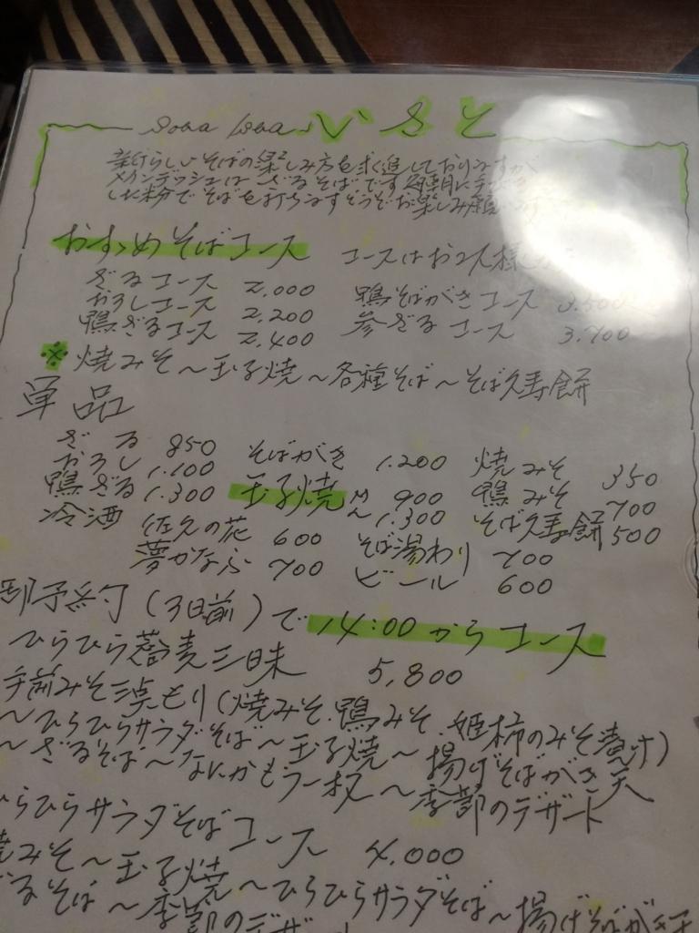 f:id:kawashimachiyo:20160401152841j:plain:w400