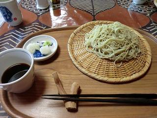 f:id:kawashimachiyo:20160401152842j:plain