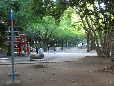f:id:kawashimachiyo:20160401195624j:plain